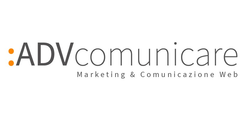 Advcomunicare web agency milano