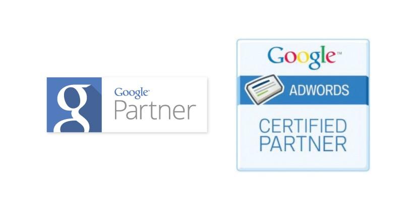 Partner Certificato Google Milano