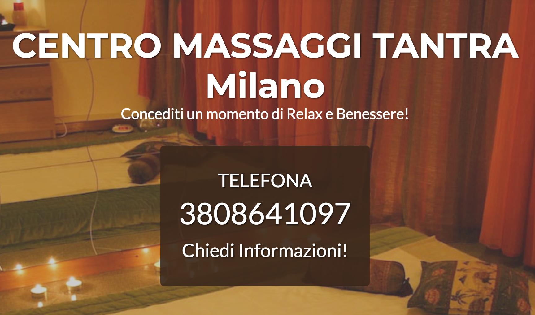 centro massaggi tantra milano massaggi centro milano